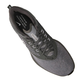 Buty Nike Zoom Strike M AJ0189-002 szare 1