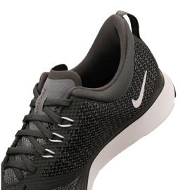 Buty Nike Zoom Strike M AJ0189-002 szare 4