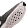 Buty Nike Zoom Strike M AJ0189-002 szare 5