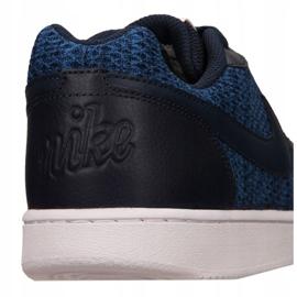 Buty Nike Ebernon Low Prem M AQ1774-440 5