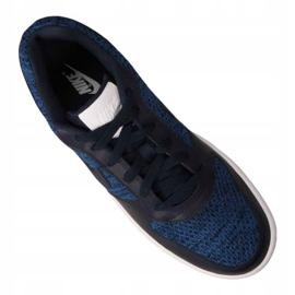 Buty Nike Ebernon Low Prem M AQ1774-440 10