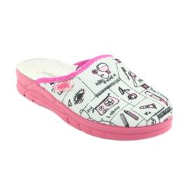 Befado obuwie dziecięce  708X002 2
