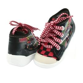 Befado obuwie dziecięce 218P050 4