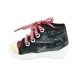 Befado obuwie dziecięce 218P050 2