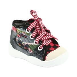 Befado obuwie dziecięce 218P050 1