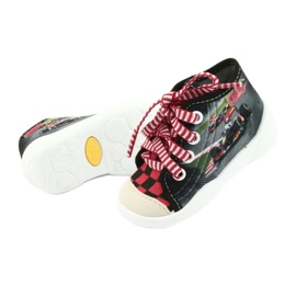 Befado obuwie dziecięce 218P050 5