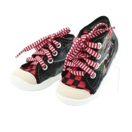 Befado obuwie dziecięce 218P050 3
