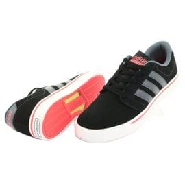 Buty adidas Cloudfoam Super Skate M AW3896 4