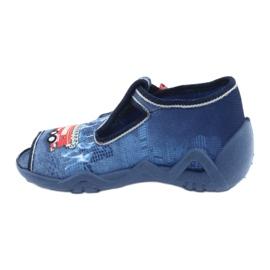 Befado obuwie dziecięce 217P101 2