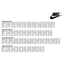Buty Nike Court Royale Gs Jr 833535-001 czarne 1