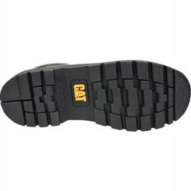 Buty Caterpillar Colorado M WC44100709 czarne 3