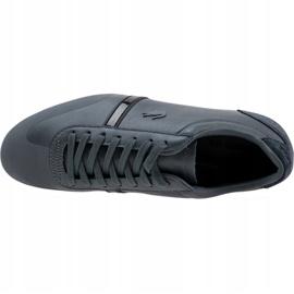 Buty Lacoste Mokara 416 M CAM0023248 czarne 2