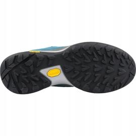 Buty Grisport Scarpe M 14303A8T 3