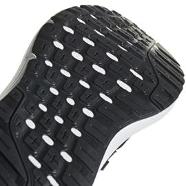 Buty biegowe adidas Galaxy 4 W F36183 czarne 6