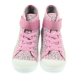 Befado obuwie dziecięce 268X057 4