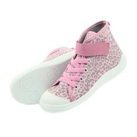 Befado obuwie dziecięce 268X057 6