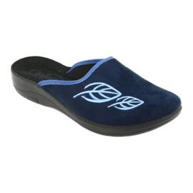 Befado obuwie damskie pu 552D002 1