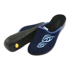 Befado obuwie damskie pu 552D002 5