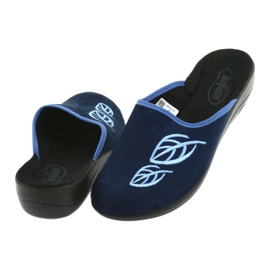 Befado obuwie damskie pu 552D002 4