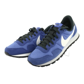 Buty Nike Air Pegasus 83 M 827921-401 3