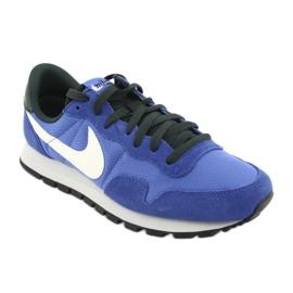 Buty Nike Air Pegasus 83 M 827921-401 1