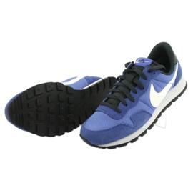 Buty Nike Air Pegasus 83 M 827921-401 5