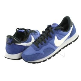 Buty Nike Air Pegasus 83 M 827921-401 4
