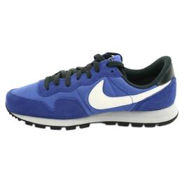 Buty Nike Air Pegasus 83 M 827921-401 2