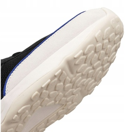 Buty adidas 20-20 Fx M FU6704 czarne 1