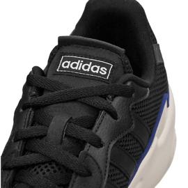 Buty adidas 20-20 Fx M FU6704 czarne 2