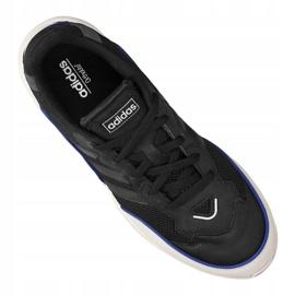 Buty adidas 20-20 Fx M FU6704 czarne 3