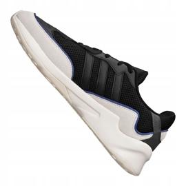 Buty adidas 20-20 Fx M FU6704 czarne 5