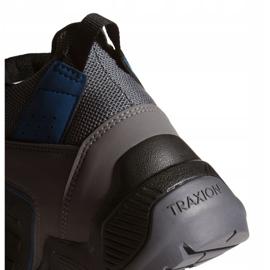 Buty adidas Terrex Eastrail Mid Gtx M F36759 1