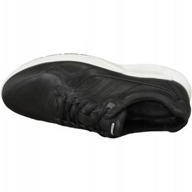 Buty Ecco CS16 M 44000402001 czarne 2