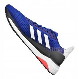 Buty biegowe adidas Solar Glide 19 M EE4296 1