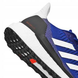 Buty biegowe adidas Solar Glide 19 M EE4296 3