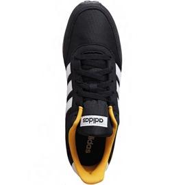 Buty adidas V Racer 2.0 M EG9913 1