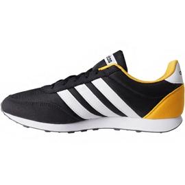 Buty adidas V Racer 2.0 M EG9913 2