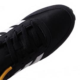 Buty adidas V Racer 2.0 M EG9913 3