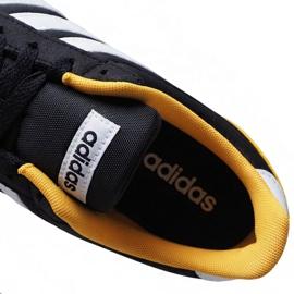 Buty adidas V Racer 2.0 M EG9913 4