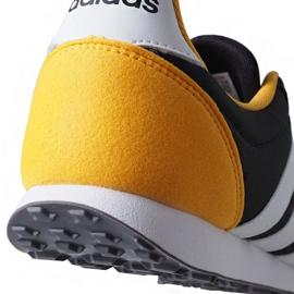 Buty adidas V Racer 2.0 M EG9913 5
