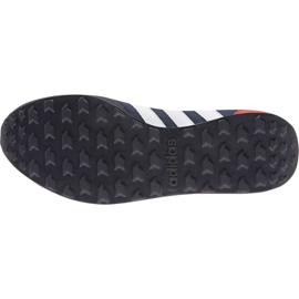 Buty adidas V Racer 2.0 M EG9914 1