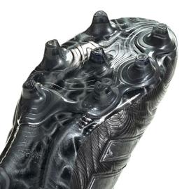 Buty adidas Copa 20+ Fg M G28740 czarne czarny 5