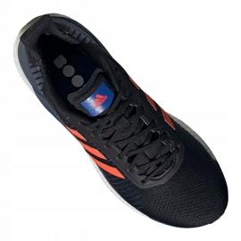 Buty adidas Solar Glide St 19 M EE4290 3