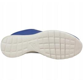 Buty Nike Rosherun M 631749-441 niebieskie 3