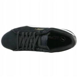 Buty Puma Vikky M 362624 02 czarne 2