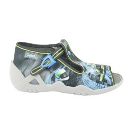 Befado obuwie dziecięce 217P102 1