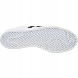 Buty adidas Superstar M EG4958 białe 3