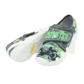 Befado obuwie dziecięce 273X272 6