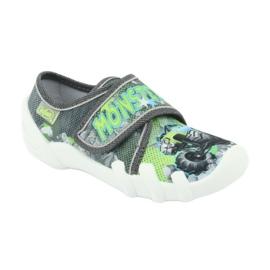 Befado obuwie dziecięce 273X272 2